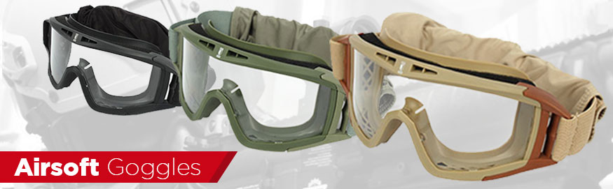Catagory-Airsoft-Goggles (1).jpg